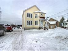 Maison à vendre à Rouyn-Noranda, Abitibi-Témiscamingue, 4126, Rang  Valmont, 27141437 - Centris
