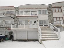 Duplex for sale in LaSalle (Montréal), Montréal (Island), 8081 - 8083, Rue  Lefebvre, 19491628 - Centris