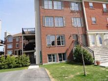 Condo à vendre à Brossard, Montérégie, 9045, Rue  Le Corbusier, app. 1, 11500549 - Centris