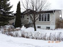 House for sale in Le Vieux-Longueuil (Longueuil), Montérégie, 504, Rue  Dandurand, 20357400 - Centris