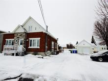 Triplex for sale in Beauharnois, Montérégie, 104 - 106, Rue  Dupuis, 9432080 - Centris