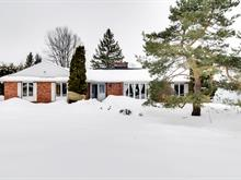 House for sale in Aylmer (Gatineau), Outaouais, 636, Chemin  Cook, 21046361 - Centris