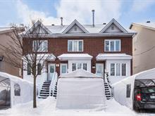 Maison de ville à vendre à Rosemont/La Petite-Patrie (Montréal), Montréal (Île), 4690, Avenue  Charlemagne, 14790565 - Centris
