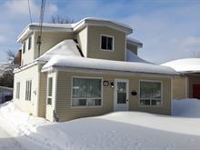 House for sale in Trois-Rivières, Mauricie, 7575, boulevard des Forges, 13843585 - Centris