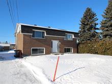 4plex for sale in Salaberry-de-Valleyfield, Montérégie, 149, Rue  Andrew, 11751237 - Centris