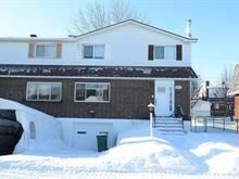 House for sale in Saint-Léonard (Montréal), Montréal (Island), 9060, Rue  Chenet, 26389667 - Centris