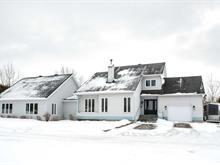 Maison à vendre à Léry, Montérégie, 120, Chemin du Lac-Saint-Louis, 28974748 - Centris
