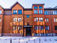 Condo for sale in Dorval, Montréal (Island), 213, boulevard  Bouchard, apt. 6, 15631177 - Centris