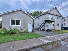 Triplex à vendre à Gatineau (Gatineau), Outaouais, 80 - 82, Rue  East, 15309980 - Centris