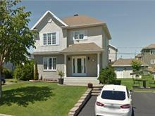 Maison à vendre à La Haute-Saint-Charles (Québec), Capitale-Nationale, 6618, Rue des Prismes, 28821017 - Centris