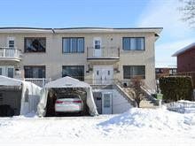 Triplex for sale in Saint-Léonard (Montréal), Montréal (Island), 8543 - 8545A, Rue  Grouard, 22392244 - Centris