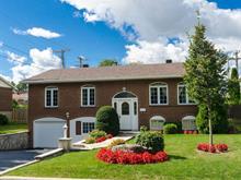 Maison à vendre à Kirkland, Montréal (Île), 298, Rue  André-Brunet, 20965357 - Centris