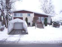 Maison à vendre à Chomedey (Laval), Laval, 1470, boulevard  Normandie, 13711784 - Centris
