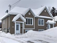 Maison à vendre à Charlesbourg (Québec), Capitale-Nationale, 23, Rue  Bernier Est, 22954745 - Centris
