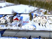 Lot for sale in Sainte-Marthe-sur-le-Lac, Laurentides, Chemin d'Oka, 19183605 - Centris