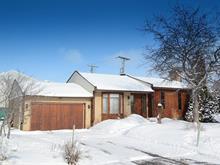 House for sale in Repentigny (Repentigny), Lanaudière, 167, Rue  Beauchesne, 9825182 - Centris