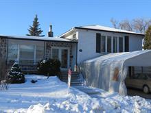 House for sale in Ahuntsic-Cartierville (Montréal), Montréal (Island), 12184, Avenue  Colbert, 19820932 - Centris