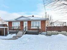 Maison à vendre à Saint-Jean-sur-Richelieu, Montérégie, 130, Rue  Saint-Maurice, 22559471 - Centris