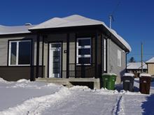 House for sale in Rock Forest/Saint-Élie/Deauville (Sherbrooke), Estrie, 313, Rue  Athéna, 12932224 - Centris