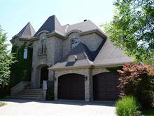 House for sale in Blainville, Laurentides, 40, Rue de Franchimont, 24345824 - Centris
