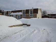 Maison à vendre à Val-d'Or, Abitibi-Témiscamingue, 168, Rue du Chaud-Bois, 25913739 - Centris