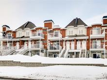 Condo for sale in Gatineau (Gatineau), Outaouais, 319, Rue de la Côte-des-Neiges, apt. 3, 16526803 - Centris