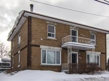 Duplex for sale in Chicoutimi (Saguenay), Saguenay/Lac-Saint-Jean, 2707 - 2709, Rue  Roussel, 21950057 - Centris