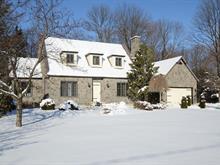 Maison à vendre à Brigham, Montérégie, 257, Chemin  Fordyce, 24959378 - Centris