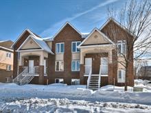 Condo à vendre à Aylmer (Gatineau), Outaouais, 303, boulevard d'Europe, app. 2, 14726279 - Centris