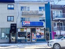 Triplex for sale in Rosemont/La Petite-Patrie (Montréal), Montréal (Island), 4228 - 4234, Rue  Bélanger, 20659040 - Centris