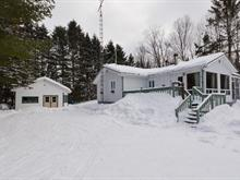 House for sale in Wentworth-Nord, Laurentides, 4673, Chemin du Lac-Spectacles, 15551494 - Centris