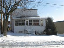 Duplex for sale in Jacques-Cartier (Sherbrooke), Estrie, 54 - 56, Rue  Morris, 22306219 - Centris