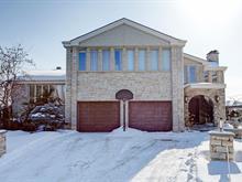Maison à vendre à Vimont (Laval), Laval, 1603, Place  Michel-Gamelin, 14256981 - Centris