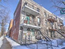 Immeuble à revenus à vendre à Le Plateau-Mont-Royal (Montréal), Montréal (Île), 4345 - 4349, Avenue  Christophe-Colomb, 13062806 - Centris