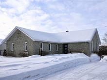 Maison à vendre à Saint-Charles-Borromée, Lanaudière, 64, Rue  Bellefeuille, 11517918 - Centris