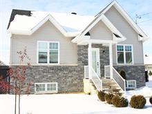 Maison à vendre à Saint-Pie, Montérégie, 439, Rue des Cardinaux, 22108396 - Centris