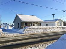 Maison à vendre à Saint-Just-de-Bretenières, Chaudière-Appalaches, 354, Route  204, 24728522 - Centris