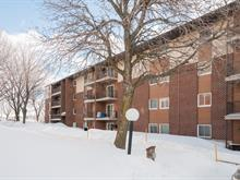 Condo for sale in Charlesbourg (Québec), Capitale-Nationale, 860, Rue de Nemours, apt. 106, 16873514 - Centris