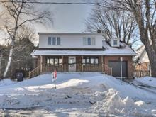 Duplex for sale in Chomedey (Laval), Laval, 596 - 598, 69e Avenue, 23841055 - Centris