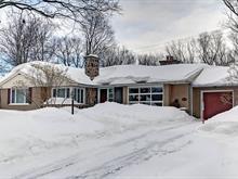 House for sale in Sainte-Foy/Sillery/Cap-Rouge (Québec), Capitale-Nationale, 1086, Rue du Parc-Thornhill, 10810050 - Centris