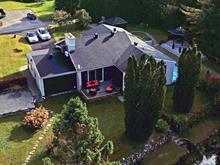 Maison à vendre à Lac-Beauport, Capitale-Nationale, 10, Chemin de l'Étang, 19183032 - Centris