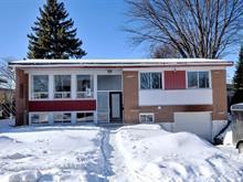 Maison à vendre à Sainte-Dorothée (Laval), Laval, 590, Rue  Poirier, 20687650 - Centris