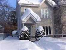 Maison de ville à vendre à Saint-Jérôme, Laurentides, 1216A, boulevard  Maisonneuve, 24525200 - Centris