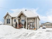 House for sale in Blainville, Laurentides, 9, Rue  Jauran, 20365188 - Centris