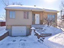 Maison à vendre à Boisbriand, Laurentides, 3169, Rue  Blais, 19625822 - Centris