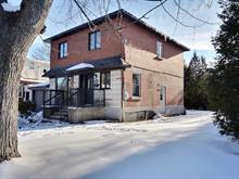 Maison à vendre à Côte-des-Neiges/Notre-Dame-de-Grâce (Montréal), Montréal (Île), 5380, Avenue  MacMahon, 26483685 - Centris