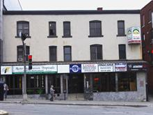 Commercial building for sale in Mont-Bellevue (Sherbrooke), Estrie, 289A - 305A, Rue  King Ouest, 20745568 - Centris