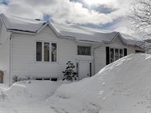 Maison à vendre à Les Rivières (Québec), Capitale-Nationale, 4135, Rue  Morand, 14095954 - Centris