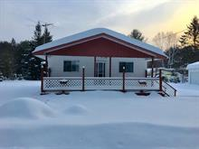 House for sale in Val-des-Bois, Outaouais, 139, Chemin  Lalonde, 18355973 - Centris