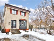 House for sale in Ahuntsic-Cartierville (Montréal), Montréal (Island), 1519, boulevard  Gouin Ouest, 9794542 - Centris